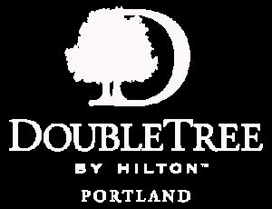 DTbyHilton_Portland_RLLCDT-transparent