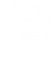 vtgroup-logo-wt-720