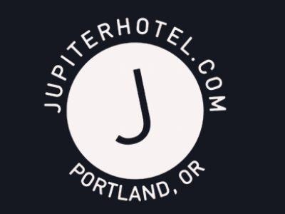 Jupiter Hotel & the Next