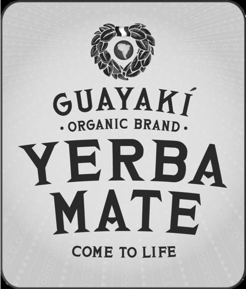 yerba-mate-B&W